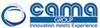 Logo CAMA Deutschland GmbH